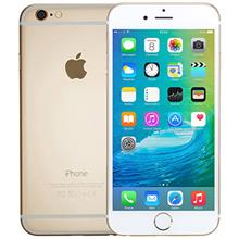 Apple iPhone 6s Plus 16GB Mobile Phone