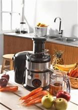 Appex Power Juicer & Blender AJB-154
