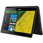 Acer Spin 5-SP513-51-75KF - Core i7-8GB-512GB