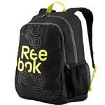 Reebok Royal Graph Backpack