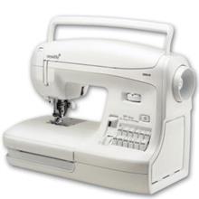 Kachiran 5000D Sewing Machine