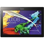 Lenovo TAB 2 A10-30 4G 2G RAM Tablet