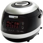 Lumax LMC-3010 Rice Cooker