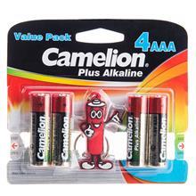 قیمت باتری کملیون