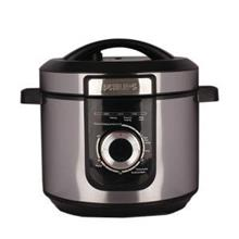 Philips HD2108 Pressure Cooker
