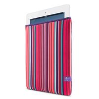 iPad Cover Belkin SLEEVE For iPad 3/4 - F8N735CWC00