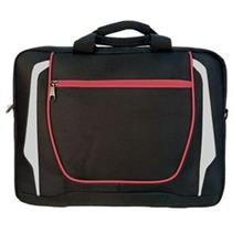 XP NB4000 Laptop Handbag
