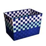 جعبه لباس رجینال مدل MS06