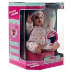 عروسک مدل Baby Series ارتفاع 32سانتي متر