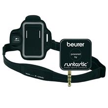 Beurer PM200 Heart Rate Monitor