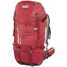 Millet UBIC 30 LD Backpack 1923