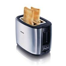 Philips HD2628 Toaster
