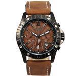 Ocean Marine OM-8090-1 Watch For Men