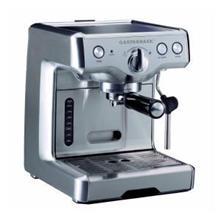 GASTROBACK 42609 Espresso Maker