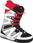 کفش اسنوبورد  Lamar Stratus (2010/2011)