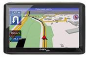 EasyGo GPS 500b