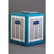 Absal AC38 Evaporative Cooler