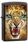 فندک زیپو Zippo 28276 BS Leopard