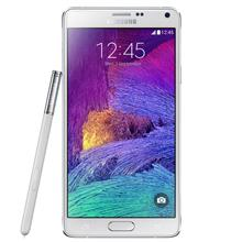 Samsung Galaxy Note 4 N910C 32GB Limited Edition Pack