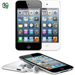 Apple iPod Touch 4th Generation - 64GB