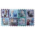 Disney Frozen 8 Pcs Puzzle