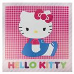 Sanrio Hello Kitty 18Pcs Puzzle