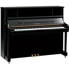 پیانو آکوستیک Yamaha مدل U1J