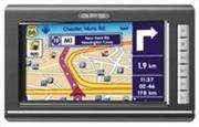NEC GPS-700