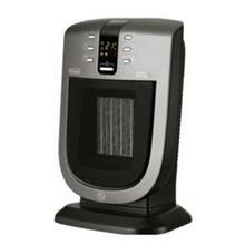 DeLonghi DCH 5091 ER Heater