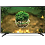 Samsung 55JSC9990 Curved Smart LED TV