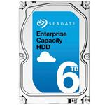 Seagate ST6000NM0115 Internal Hard Drive - 6TB
