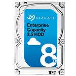 Seagate ST8000NM0055 Internal Hard Drive - 8TB