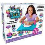 Spin Master Studio Atelier De Poterie Play Dough