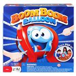 Spin Master Boom Boom Balloon IntelleltualGame