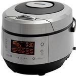 Lumax LMC-3020 Rice Cooker