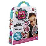 Spin Master Sew Cool Pets Educational Game