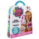 Spin Master Sew Cool Fantasy Educational Game