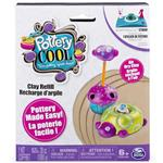 Spin Master Pottery Cool Educational Game