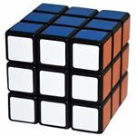 Rubic Cube Educational Game