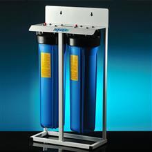 aquajoy pre-purifi two-stage  Water purifier