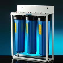 aquajoy pre-purifi three-stage  Water purifier