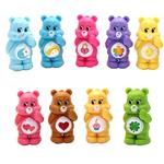 Vatetoys Care Bears Figure Set Pack Of 9