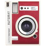 Lomography Lomo Instant Automat-South Beach Digital Camera
