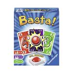 Ravensburger Basta Intellectual Toys