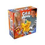 Ravensburger Cat And Mouse Intellectual Toys