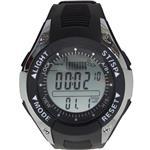 ساعت مچي ديجيتالي سانرود مدل FX702