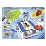 Ravensburger Smart Scope Intellectual Toys