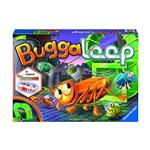 Ravensburger Hex Bug Neno V2 Intellectual Toys