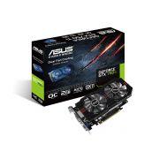 ASUS GTX750TI-OC-2GD5 GeForce GTX 750 Ti 2GB