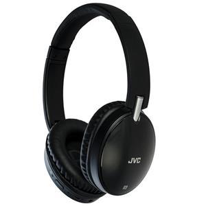 JVC HA-S70BT-B Headphones نمودار و آمار فروشگاه ایسرا f6c2d6ec97